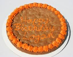 cookie cake delivery cookie cake online fast cookie cake delivery