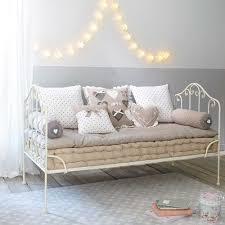 sofa matratze die besten 25 matratze ideen auf