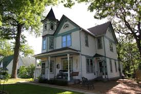 historic homes sold by jennifer kirby historic homes of minnesota
