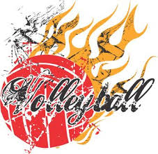 Design For T Shirt Ideas Volleyball T Shirt Designs For Printing T Shirts U0026 Fashion