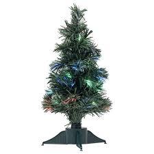 buy fibre optic tree 45cm at countdown co nz