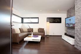 steinwand wohnzimmer mietwohnung haus renovierung mit modernem innenarchitektur tolles steinwand