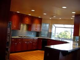 Modern Home Ceiling Designs Modern Kitchen Lighting Ideas Ceiling Patterns Modern Ceiling