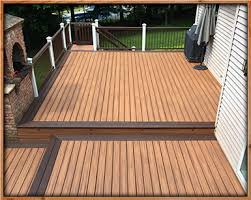 deck builders in nj deck contractors in nj deck construction in