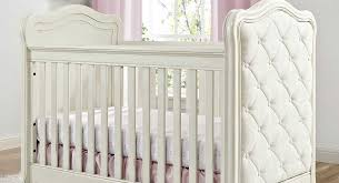bertini baby cribs