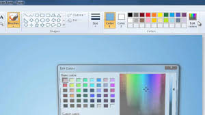youtube color code how to know rgb color code youtube