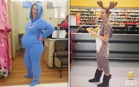 Eeyore Halloween Costume Powm Halloween Costume 3 Walmart