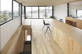 kitchen room cherry kitchen design japanese style carolbaldwin