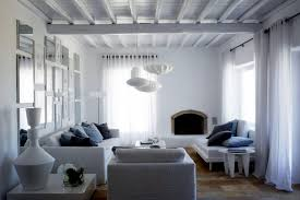 modern country living room ideas sitting white in a modern country style interior design ideas