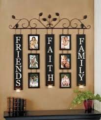 zspmed of family wall decor about remodel small home