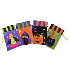 halloween gift online buy wholesale owl gift bags from china owl gift bags