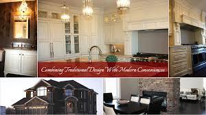 home design evolution saskatoon home builder evolution homes