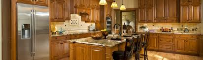 ocala custom kitchen cabinets sales and installation