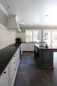 Furniture For The Kitchen Brilliant Kitchen Furniture Konarahouse株式会社