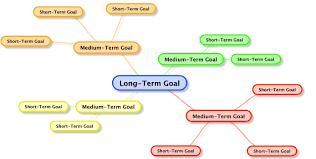 Goal Essay Sample Term Goals Essay