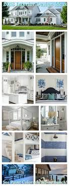 www home interior designs home bunch interior design ideas