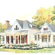 country farm house plans farmhouse house plans country house plans with