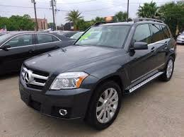 mercedes used vehicles mercedes used cars used cars for sale houston discount auto