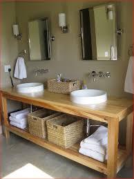 bathroom simple build bathroom modern rooms colorful design