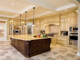 kitchen remodels ideas classic kitchen design ideas simple kitchen design for middle