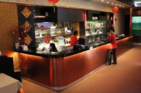 Restaurant Interior Design Ideas Awesome Interior Design Restaurant Ideas