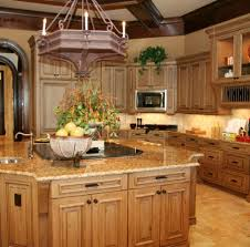 furniture kitchen island after adding a kitchen island adding a