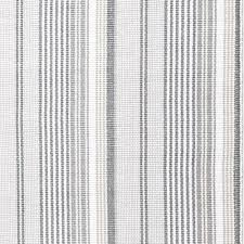 White Cotton Rug Dash And Albert Gradation Ticking Woven Cotton Rug Ships Free
