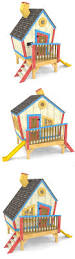 best 25 toddler playhouse ideas on pinterest toddler cabin bed