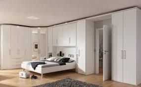 nolte schlafzimmer schlafzimmer horizont 7500 nolte germersheim