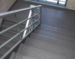to tack vinyl stair treads invisibleinkradio home decor