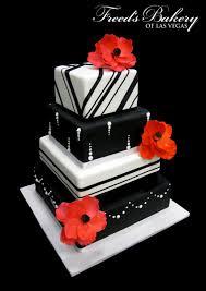 wedding cake las vegas las vegas wedding cakes reviews for 45 cakes