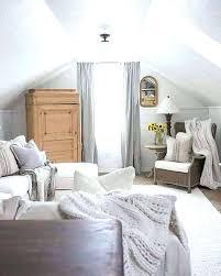 country bedroom ideas farmhouse bedroom decorating ideas modern farmhouse bedroom decor