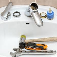 How To Remove A Bathroom Faucet Replacing Bathroom Faucet Installation Tips Wise Choice