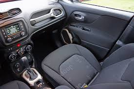 jeep renegade blue interior leasebusters canada u0027s 1 lease takeover pioneers 2015 jeep