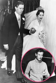 Did Princess Margaret Ever Marry Inside Her Famous Royal Romance