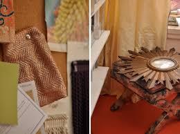 caitlin wilson kemble interiors