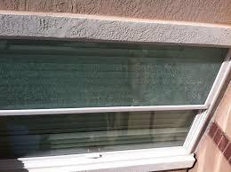 Patio Door Glass Repair Sliding Door Glass Repair Deboto Home Design Patio Door Repair