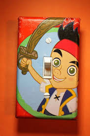 Jake And The Neverland Pirates Curtains 36 Best Ideas For Noah U0027s Room Images On Pinterest Pirates
