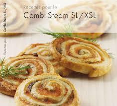livre de cuisine gratuit livre de recette à télécharger gratuitement en français pour le four