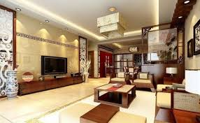 New Year Living Room Decorations by Excellent Chinese Living Room Design 15 Interiors For New Year On