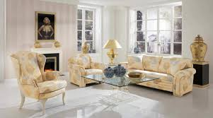 charm image of pretty interior living room design stimulating