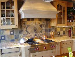 pictures rustic backsplash for kitchen free home designs photos