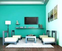 best interior paint color to sell your home best interior paint colors 2013 best interior paint colors for