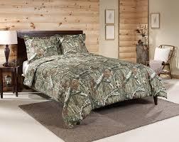 Camo Bedroom Amazon Com Mossy Oak Break Up Infinity Mini Comforter Set Queen