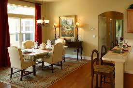 home interior pictures great interior homes images top design ideas 3002