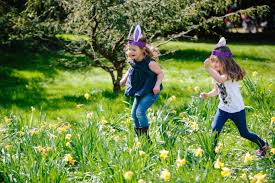 easter hunt eggs easter egg hunt 2018 in london cadbury s national trust hunts and