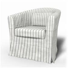 tullsta armchair cover armchair covers and armchairs