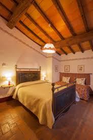 il fienile montepulciano gelsomino8 custom agriturismo il fienile tuscan villa in