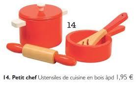 cuisine jouets promotions accessoires cuisine jouets