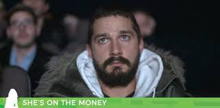 Shia Labeouf Meme - shia labeouf hug meme labeouf best of the funny meme